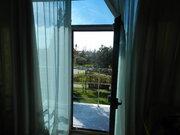 Апартаменты в Аквамарине, Купить квартиру в Севастополе по недорогой цене, ID объекта - 319110737 - Фото 19