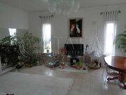 Продажа дома, Александровская, м. Звездная, Третьей Пятилетки ул - Фото 2