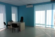 Сдам офис 111 м2 в Бизнес-Центре - Фото 2