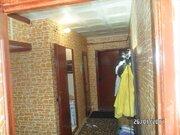 Квартира 48.00 кв.м. Л.О, Гатчинский р-н. - Фото 5