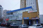 Продажа квартир метро Московская