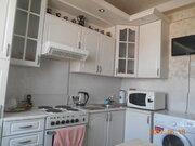 4 комнатная дск ул.Северная 84, Обмен квартир в Нижневартовске, ID объекта - 321716475 - Фото 1