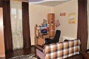 Квартира по адресу проспект Ленина 17 - Фото 3