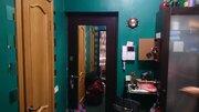 Продается отличная квартира по низкой цене - Фото 5