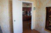 Продается уютная 4 комнатная квартира по ул. Папина. - Фото 4