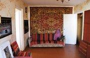 Продается уютная 4 комнатная квартира по ул. Папина. - Фото 1