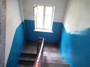 Продается комната с ок в 3-комнатной квартире, ул. Суворова, Купить комнату в квартире Пензы недорого, ID объекта - 700769913 - Фото 5