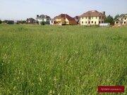Продается участок, деревня Похлебайки - Фото 5