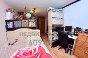 Продажа квартиры, Новокузнецк, Ул. Сеченова - Фото 3