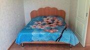 """Однокомнатная квартира в районе гостиницы """"Дружбы"""" - Фото 2"""