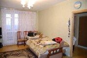 Продаю 1-ю квартиру м.Алтуфьево - Фото 4