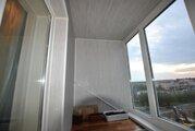 3-комнатная квартира в г.Излучинск - Фото 5