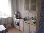 Продам 3-к квартиру, Зеленоград г, к1209 - Фото 4