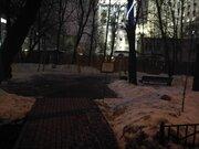 Продажа трёхкомнатной квартиры 1-ая Фрунзенская улица д. 6 - Фото 2