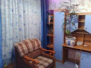 Продаю 4-к. квартиру в Зеленограде, корп. 802. - Фото 5