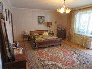 Продаю 3 комнатную квартиру, Домодедово, ул 25 лет Октября, 1 - Фото 3