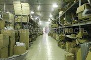 Аренда помещения пл. 450 м2 под склад, производство, офис и склад . - Фото 2
