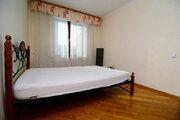 Продам 2-к квартиру, Новокузнецк г, улица Франкфурта 15 - Фото 5