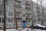 2-х комнатная квартира в Серпуховском районе - Фото 1
