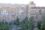 Продам 2 к/к у метро Автозаводская, г. Москва - Фото 2