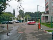 1-комн. квартира, Ивантеевка, ул Ленина, 16 - Фото 4