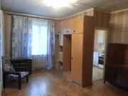 Вашему вниманию предлагается теплая, по-домашнему уютная квартира.