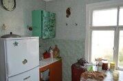Дом, Речная, с.Жилино, Первомайский р-он - Фото 4
