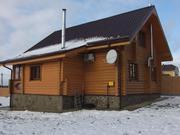 Великолепный дом по Симферопольскому шоссе. - Фото 3