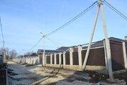 Гмр, готовый дом, 115м2, без процентов - Фото 3