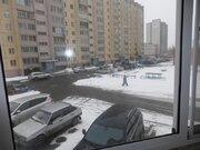2-к квартира в центре города, Купить квартиру в Челябинске по недорогой цене, ID объекта - 314588978 - Фото 8