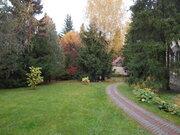 Продаётся хороший дом в деревне Исаково! - Фото 3
