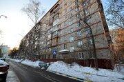 Продажа 1 комнатной квартиры на Панферова - Фото 1