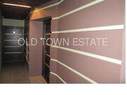 286 900 €, Продажа квартиры, Купить квартиру Рига, Латвия по недорогой цене, ID объекта - 313141748 - Фото 2
