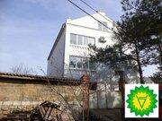 Дом 330 кв.м рядом с сосновым лесом. Гераклея. - Фото 1