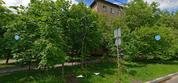 Продажа 3-х комнатной квартиры 81 кв.м. у м. Выстовочная на 3/5 кирпич - Фото 1