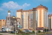 ЖК Московский Квартал 3-х.ком квартира - Фото 3