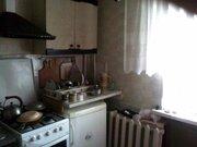 1 комнатная квартира ул.Кальная - Фото 5