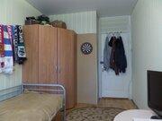 3-х комнатная квартира в Пушкино - Фото 5