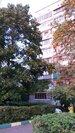 Продам 2-комнатную квартру в Подольске ул Парковая д 51 - Фото 2