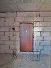 Купи 1-комнатную квартиру в ЖК Квадро у метро Котельники - Фото 5