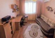 З-комнатная Марьино - Фото 3