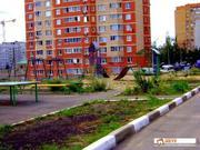 2 к. квартира, Щелково, ул. Комсомольская, д. 24 - Фото 1