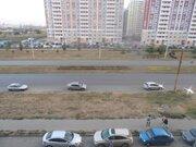Продаётся 1 к.кв. в мкр. Левенцовка - Фото 2