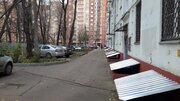 1-ком. квартира МО г.Долгопрудный Институтский пер.д. 6 - Фото 2