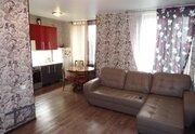 Продам 3 комнатную квартиру в Химках - Фото 1
