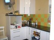 Продажа 2-х комнатной квартиры м.Сходненская - Фото 2