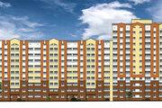 Продам 3 комнатную квартиру по ул. Антонова, д. 30, стр.№5 - Фото 2