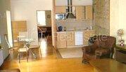 Продажа квартиры, Улица Калею, Купить квартиру Рига, Латвия по недорогой цене, ID объекта - 309745141 - Фото 11