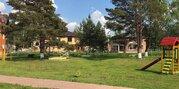 Продается земельный участок в г. Наро-Фоминск, р-н Турейка-Парк - Фото 4