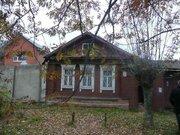 Продается жилой дом в г.Егорьевске - Фото 1